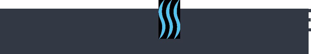 SeattleScape Smiles Mobile Logo